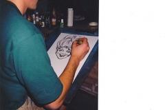 Caricatures-04