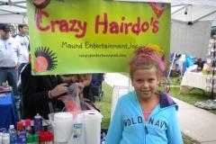 Crazy-Hairdos-03