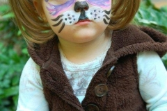 Face-Painting-01