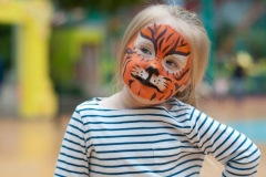 Face-Painting-03