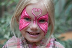 Face-Painting-04