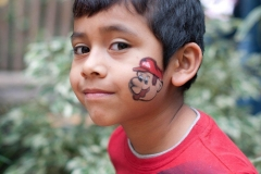 Face-Painting-06