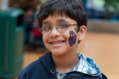 Face-Painting-08
