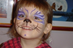 Face-Painting-09