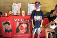 Face-Painting-11