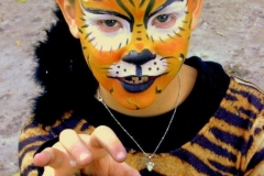 Face-Painting-12
