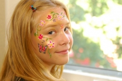 Face-Painting-13