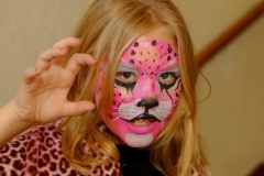 Face-Painting-14