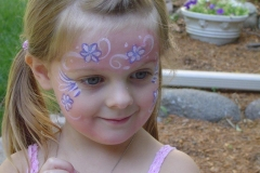 Face-Painting-16