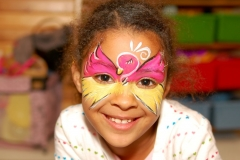Face-Painting-17