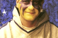 Face-Painting-18