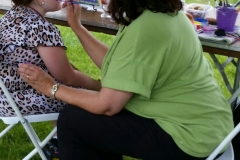 Face-Painting-19